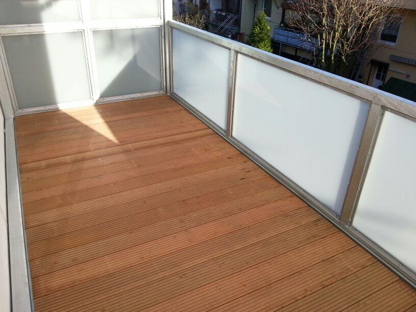 balkone metallbau bei hamburg und bremen von peimann stahlhandel. Black Bedroom Furniture Sets. Home Design Ideas