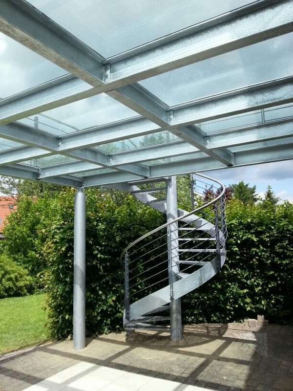 terrassen berdachung aus metall wi14 kyushucon. Black Bedroom Furniture Sets. Home Design Ideas