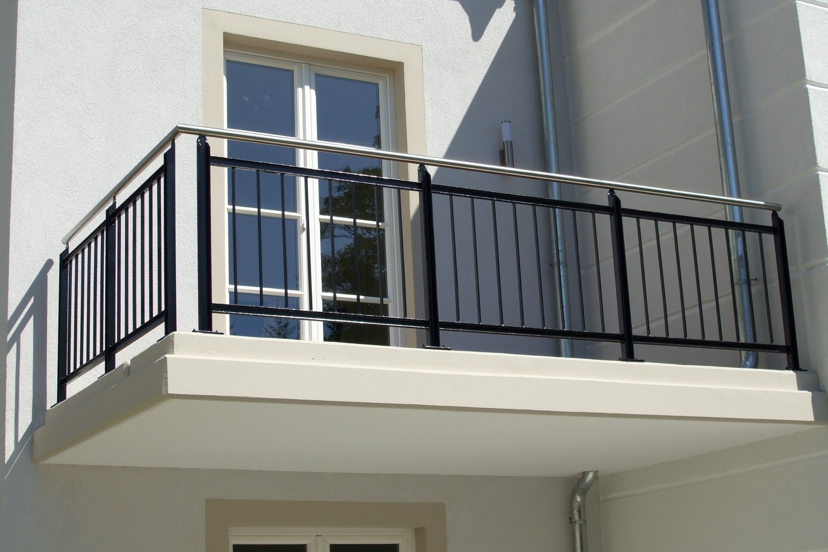 balkon anbauen preis balkon anbauen balkon nachtr glich. Black Bedroom Furniture Sets. Home Design Ideas