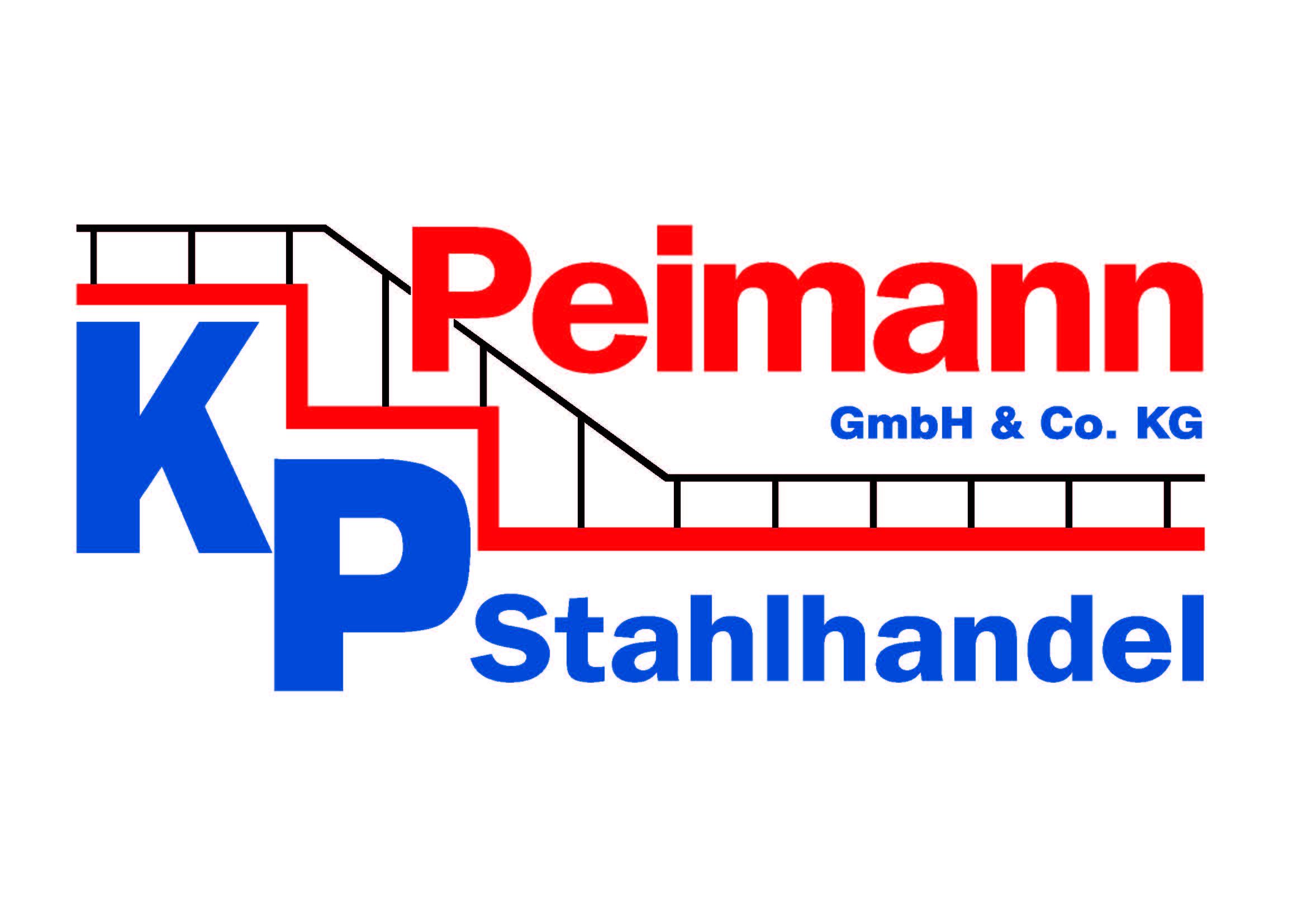Logo_KP_Stahlhandel_view